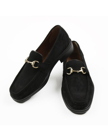 tomas 1100 premium loafer (2color)